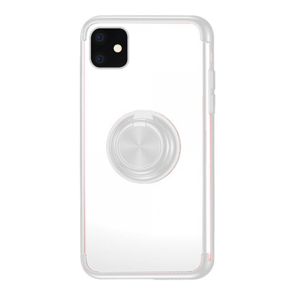 Compatible Cover Case for iPhone 11 Pro Max
