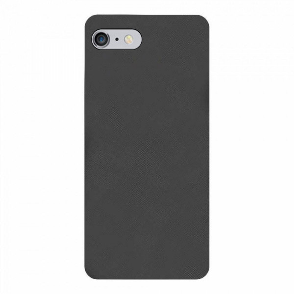 Compatible Cross Pattern Case for iPhone 6 Plus