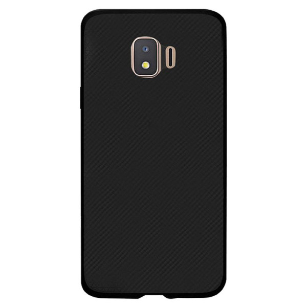 Compatible Cross Pattern Case For Samsung Galaxy J2 Pro