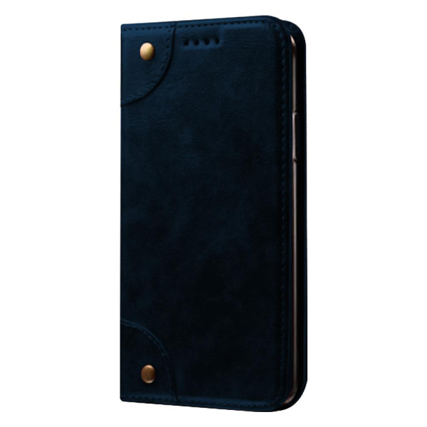 Compatible Dege Flip Book Pouch For iPhone 8
