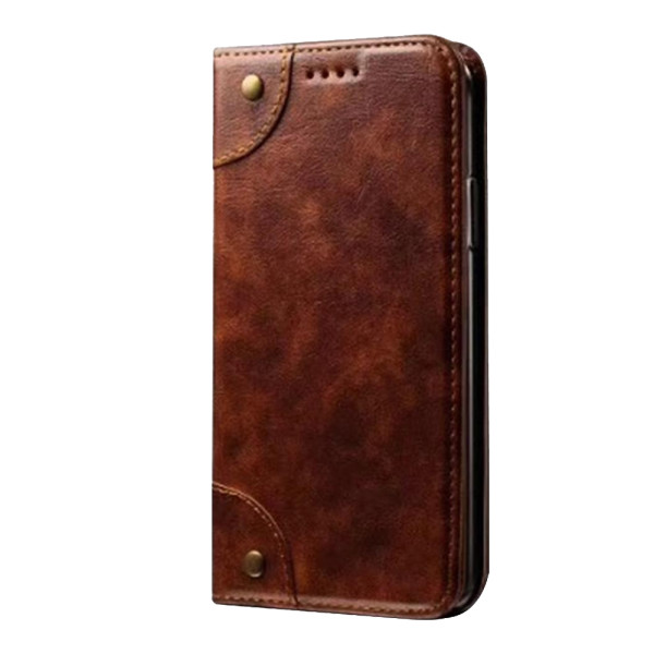 Compatible Dege Flip Book Pouch For Samsung Galaxy S20 SM-G980F