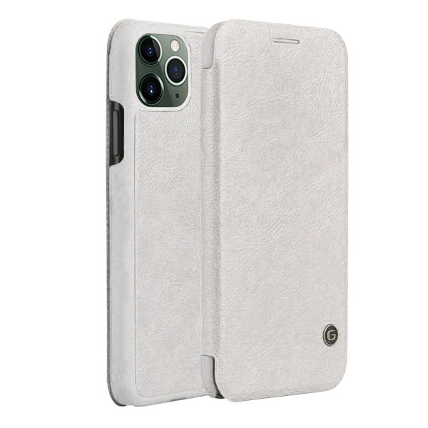 Compatible G-Case Business Series For iPhone 12/12 6.1