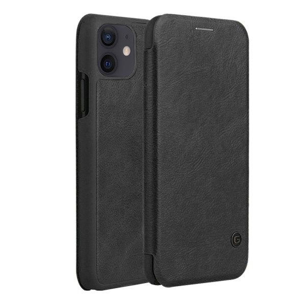 Compatible G-Case Business Series For iPhone 12 5.4