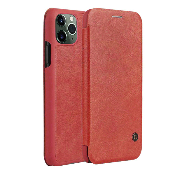 Compatible G-Case Business Series For iPhone 12 Pro Max 6.7