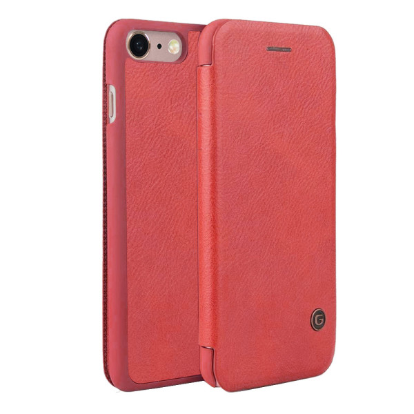 Compatible G-Case Business Series For iPhone 6