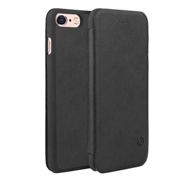 Compatible G-Case Business Series For iPhone 8