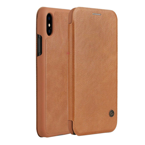 Compatible G-Case Business Series For iPhone XS