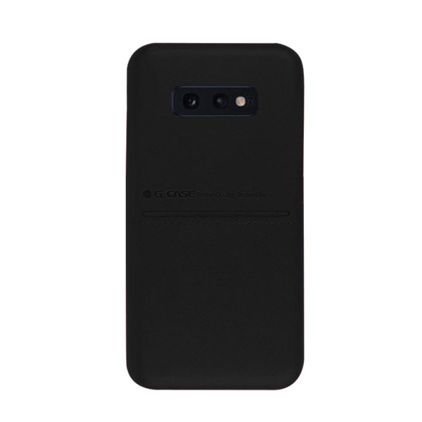 Compatible G-Case Cardcool Series For Samsung S10 E