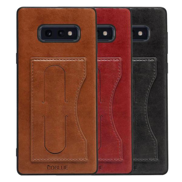 Compatible G-Case Coblue Series For Samsung Galaxy S10E