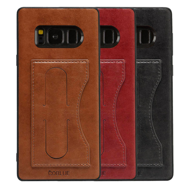 Compatible G-Case Coblue Series For Samsung Galaxy S8 Plus
