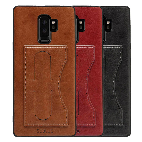 Compatible G-Case Coblue Series For Samsung Galaxy S9 Plus