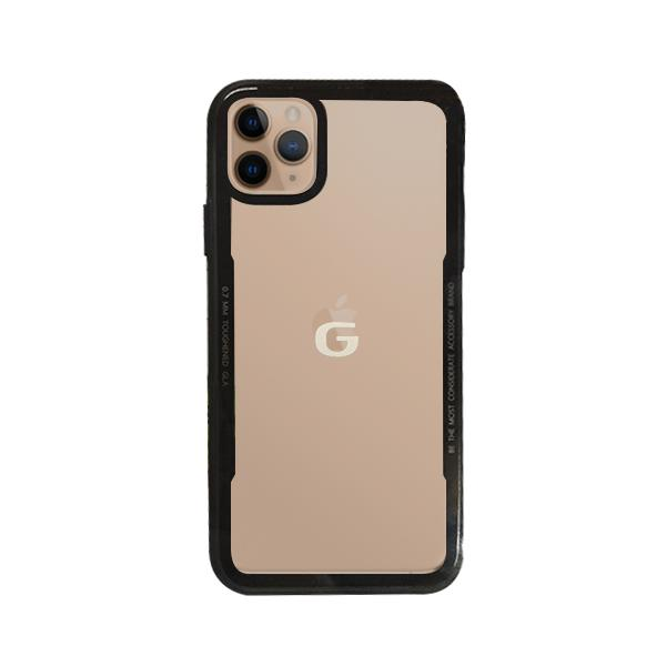 Compatible G Case Crystal Series For iPhone 11 Pro Max