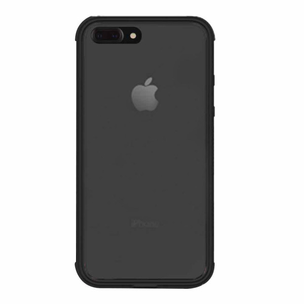 Compatible G Case Crystal Series For iPhone 8