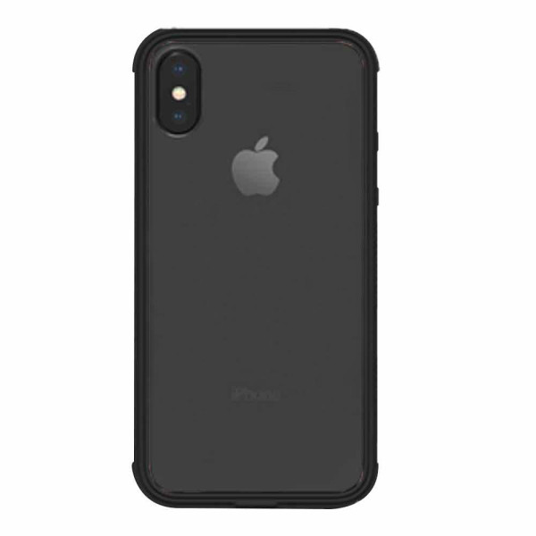 Compatible G Case Crystal Series For iPhone XS
