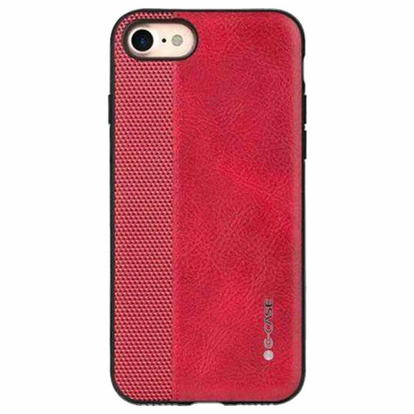 Compatible G-Case Earl Series For iPhone 7/8