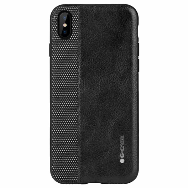Compatible G-Case Earl Series For iPhone X/XS