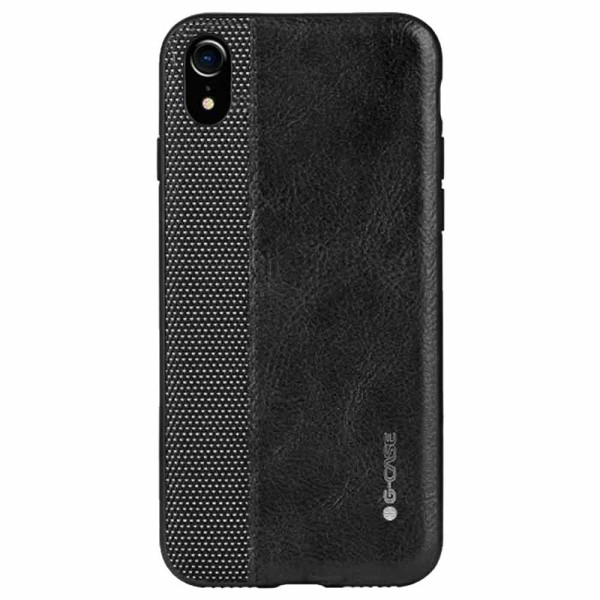 Compatible G-Case Earl Series For iPhone XR