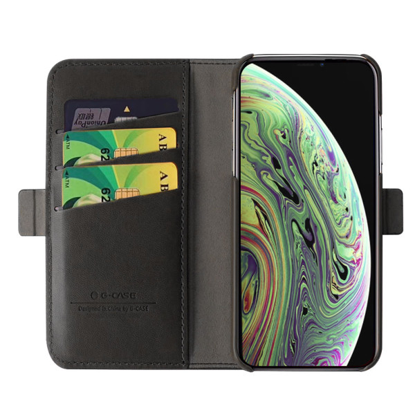 Compatible G-Case Honour Series For iPhone XS MAX