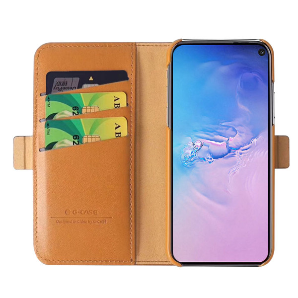 Compatible G-Case Honour Series For Samsung Galaxy S10