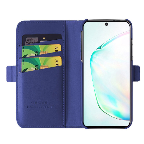 Compatible G-Case Honour Series For Samsung Note 10