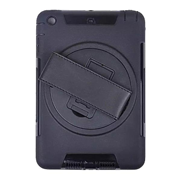 """Compatible Hand Strap Rotating Cover Case Holder For iPad Pro 12.9"""" 2018"""