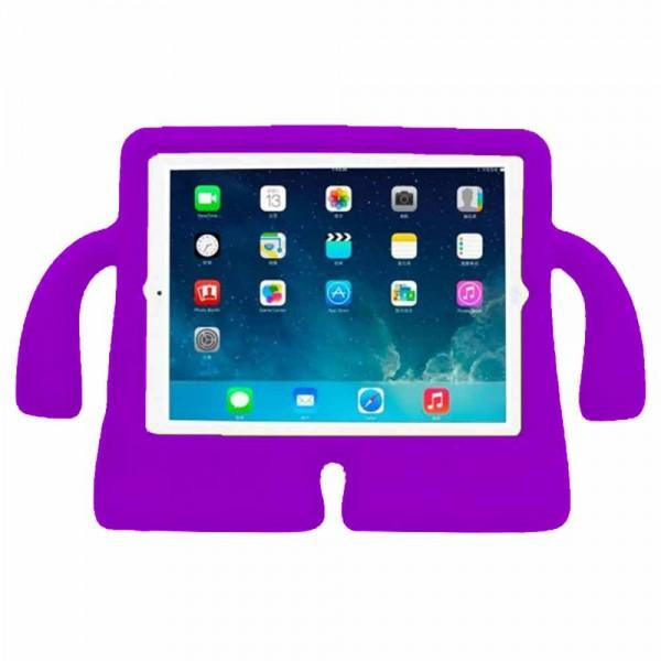 Compatible Kids Shock Proof Case For iPad 7th Gen 10.2