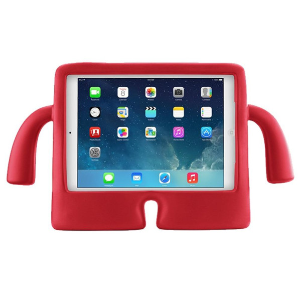 Compatible KIDS Shock Proof Case For iPad Air/Air2/9.7-2017/2018