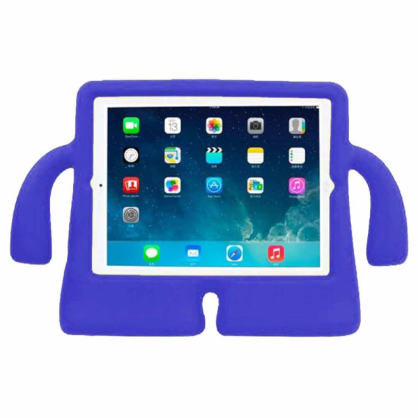 Compatible Kids Shock Proof Case For iPad Mini 1/2/3/4