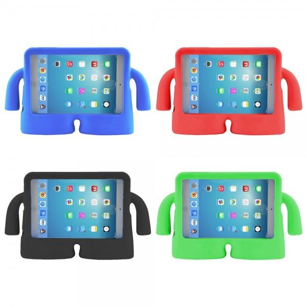 Compatible KIDS Shock Proof Case For Samsung Galax...