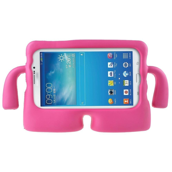 """Compatible KIDS Shock Proof Case For Samsung Galaxy Tab A T580 10.1"""""""