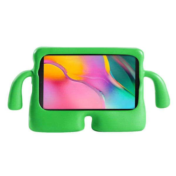 Compatible KIDS Shock Proof Case For Samsung Galaxy Tab T510