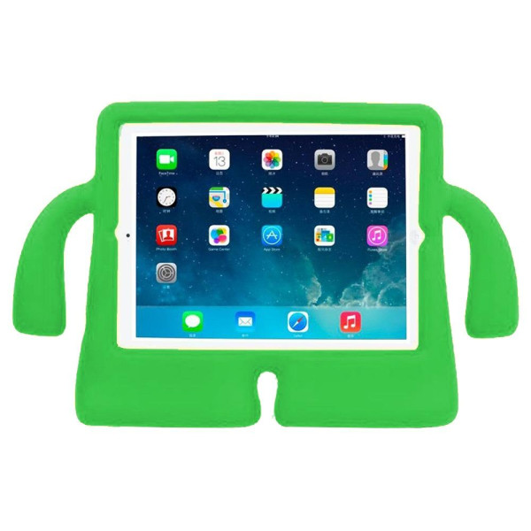 Compatible kids shockproof case for Samsung Galaxy Tab A 10.5 SM-T590