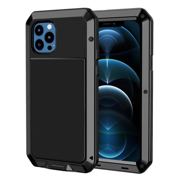 Compatible Lunatik Taktik Impact Lens Case For iph...