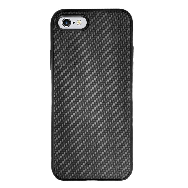 Compatible Net Case for iPhone 6