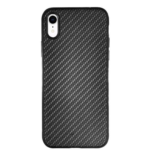 Compatible Net Case for iPhone XR