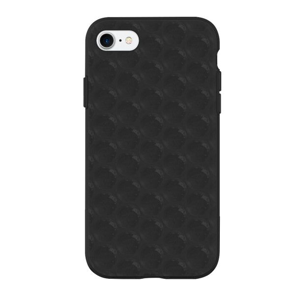 Compatible Replacement Bubble Case for iPhone 6