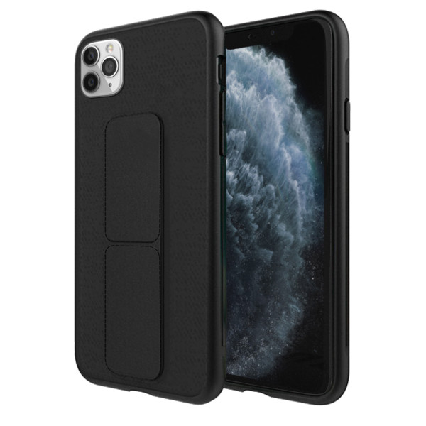 Compatible Replacement Finger Grip for iPhone 11 Pro