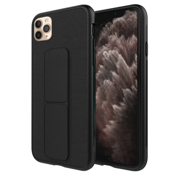 Compatible Replacement Finger Grip for iPhone 11 Pro Max