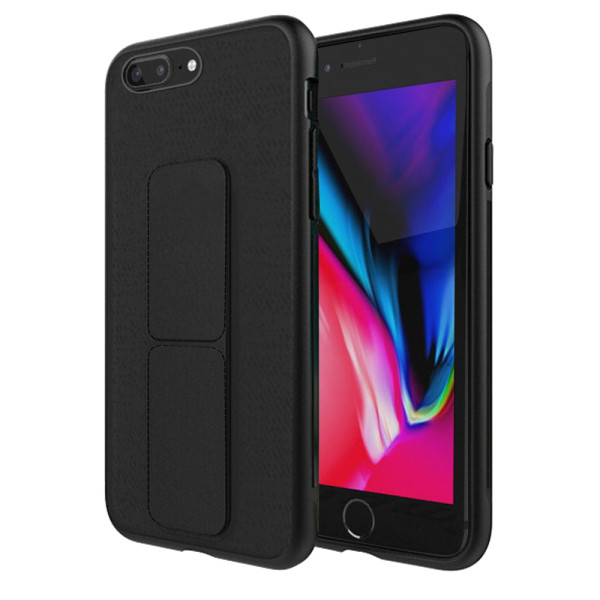 Compatible Replacement Finger Grip for iPhone 8 Plus