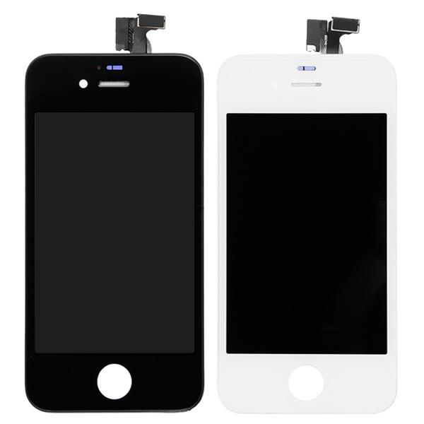 Compatible LCD Module For iPhone 4S