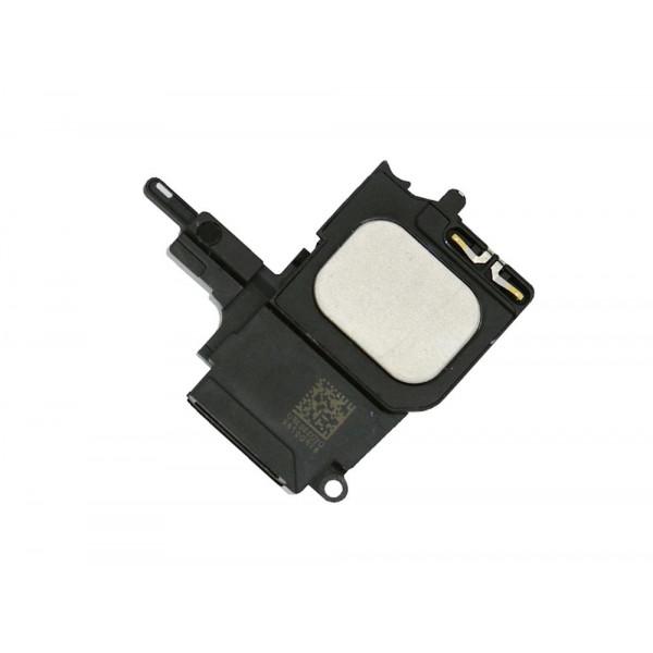 Compatible Loudspeaker for iPhone SE
