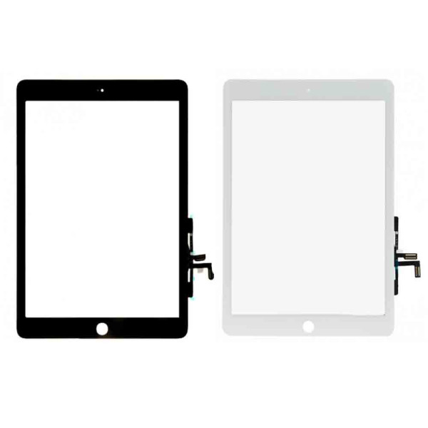 iPad 5 / iPad Air 1 - Digitizer