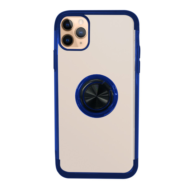 Compatible Ring Case For iPhone 11 Pro Max