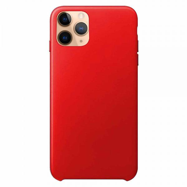 Compatible Silicone Case For iPhone 11 Pro Max