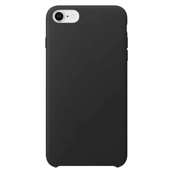 Compatible Silicone Case For iPhone 6/6S