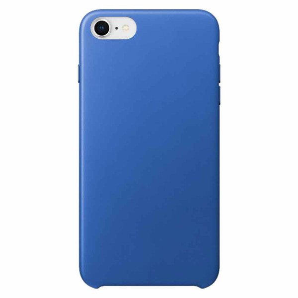 Compatible Silicone Case For iPhone 6 Plus / 6S Plus