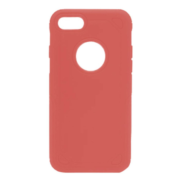 Compatible SPG Case For iPhone 6