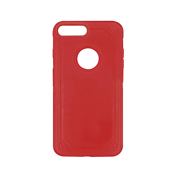 Compatible SPG Case For iPhone 7