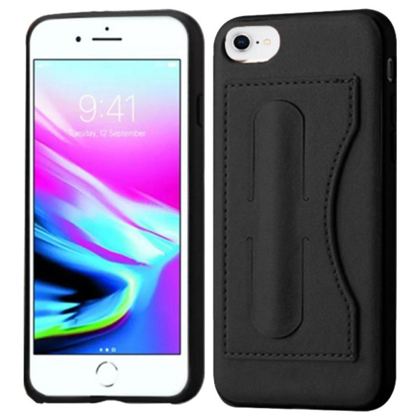 Compatible Stents Case For iPhone 8 Plus