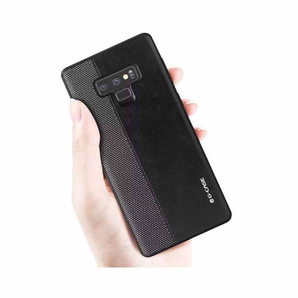 G-Case Earl Series Compatible For Samsung Galaxy Note 9
